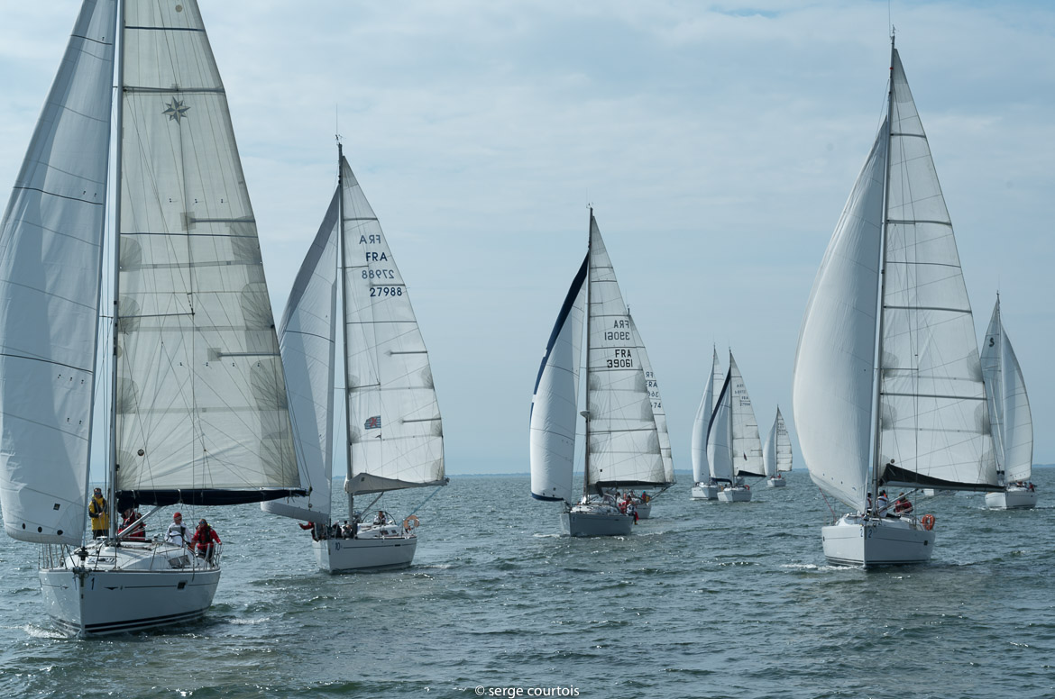 2018Regatta-07511MBP