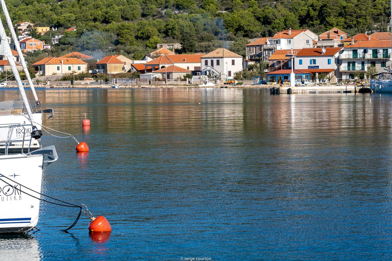 Croatie-2013-3