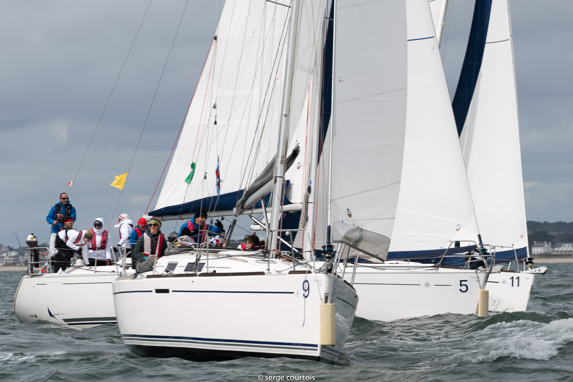 2018Regatta-07279MBP