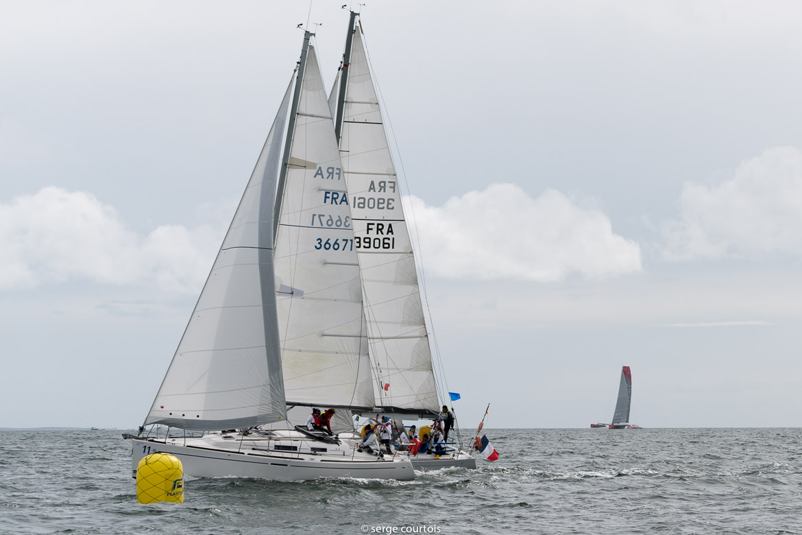 2018Regatta-07333MBP