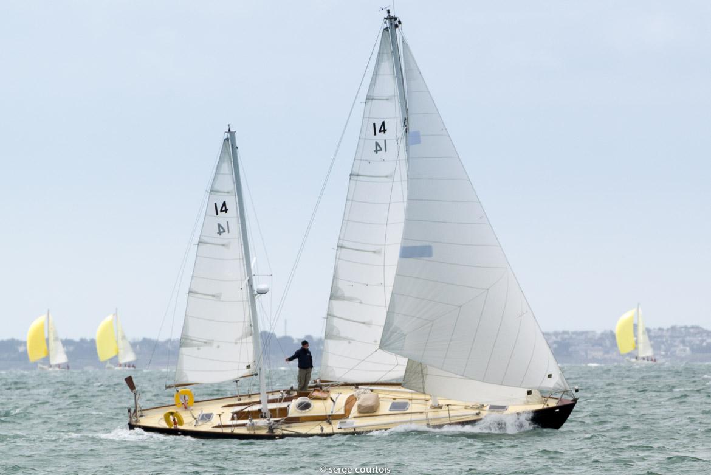 SailingSchools-654MBP