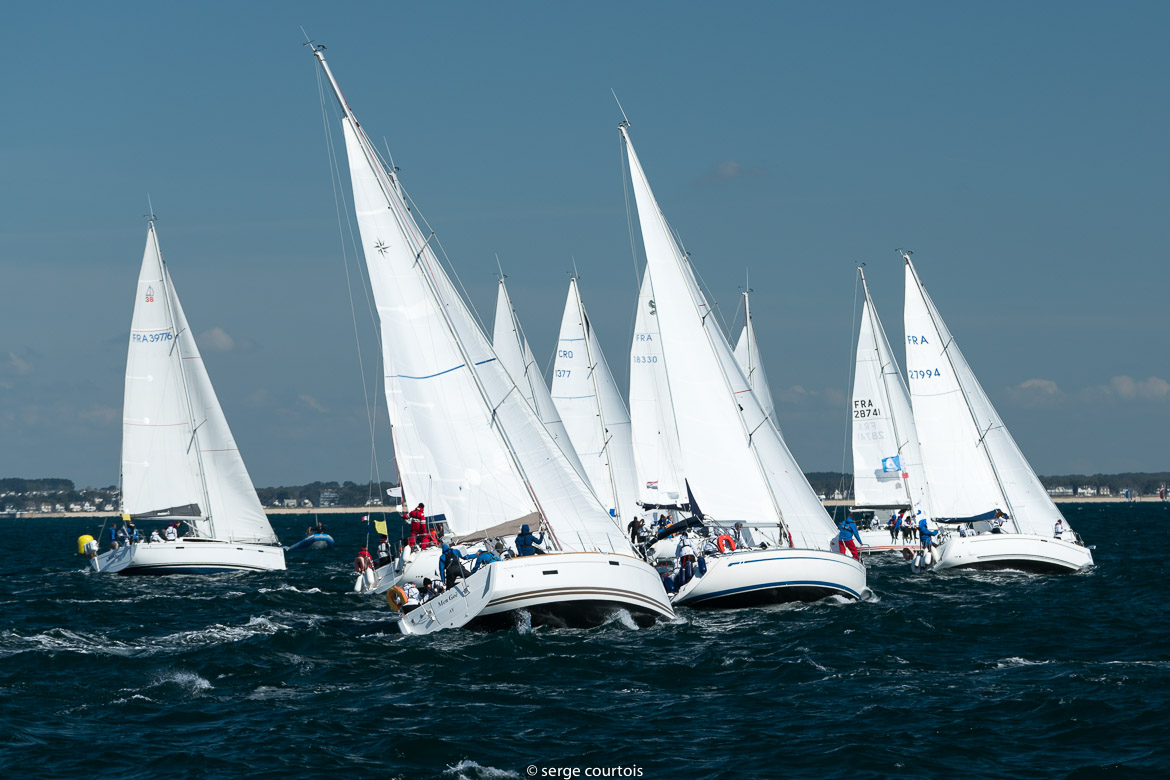 Regatta-04710MBP