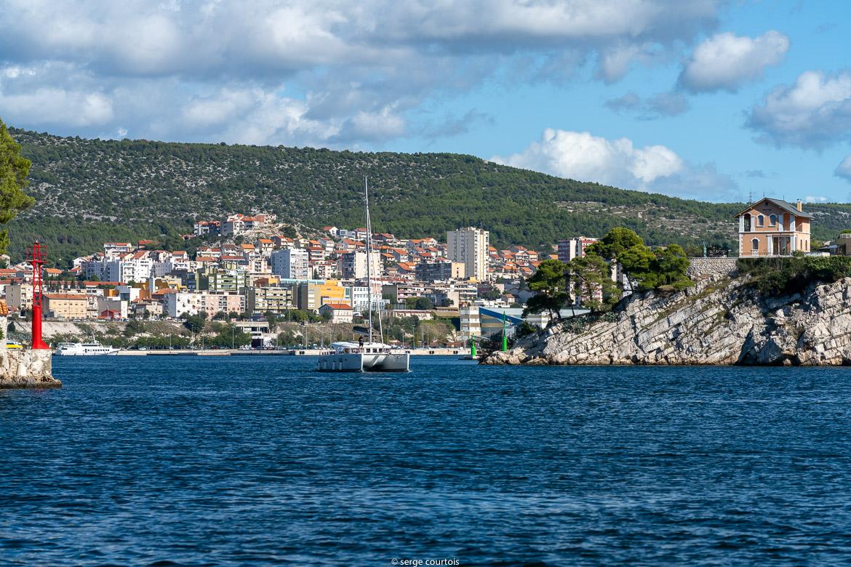 Croatie-2036-2
