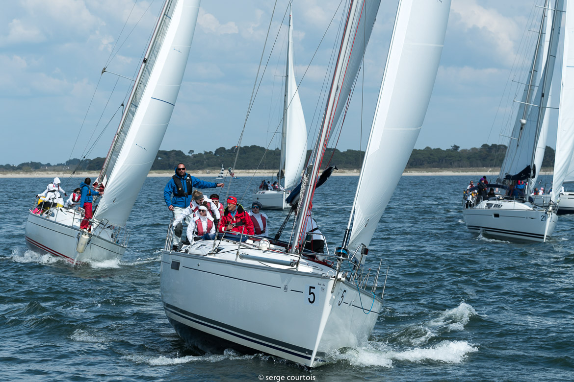 2018Regatta-07501MBP