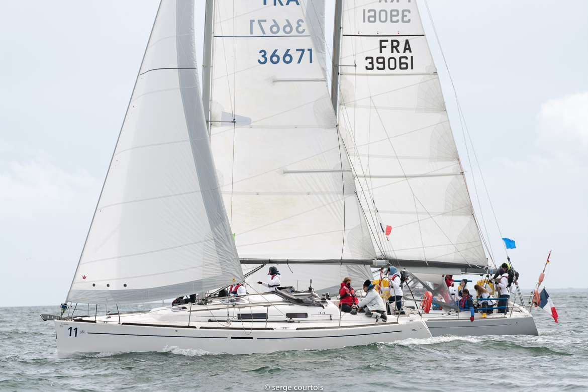 2018Regatta-07334MBP